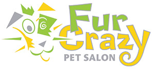 Fur Crazy Pet Salon